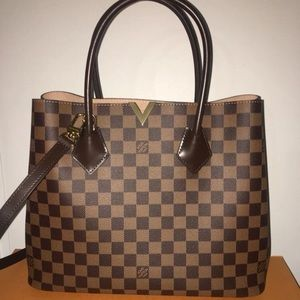 NWT Louis Vuitton Handbag